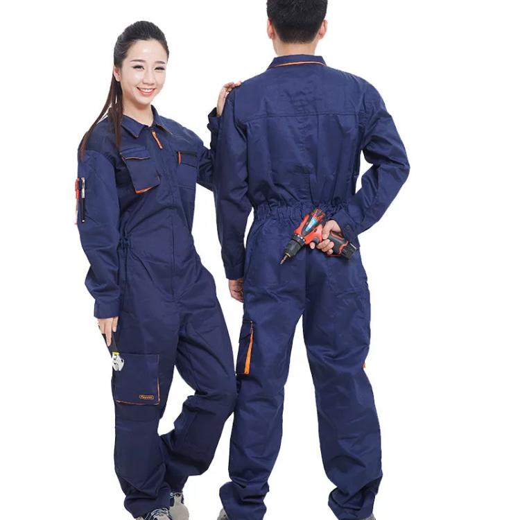 konveksi seragam kerja pabrik